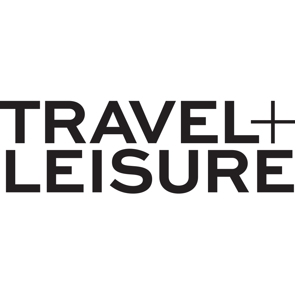 TRAVEL + LEISURE - World's Best Awards 2016: #1 Resort dans le Pacifique Sud et #20 Hôtel au monde