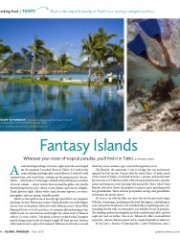 April-2015_The Brandol_KB-Tahiti-April-Global-Traveler_thumb