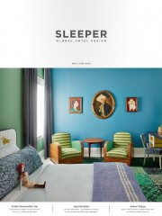 150528_SLEEPER May-June 2015_cover