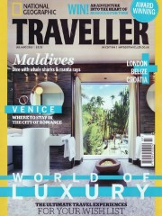 150609_NG TRAVELLER july august 2015_cover