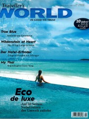 150629_TRAVELLERS WORLD juillet aout 2015_cover