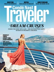 conde-nast-traveler-august-2013-cover-438x600