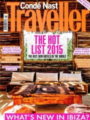 Conde-Nast-Traveller-May-2015