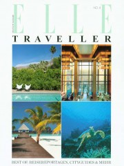 ELLE Traveller_The Brando_Sep15_Page_2
