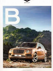Bentley Magazine September 2015_Page_1