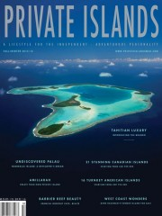 The Brando_Private Islands