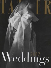 Tatler-Weddings-The-Brando-1