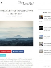 amara-top10destinationstovisitin2017