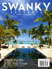 swankyretreats---realisminthesouthpacific