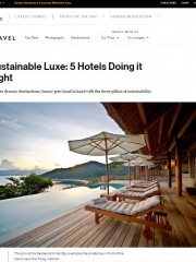 nationalgeographic.com-sustainableluxe5hotelsdoingitright