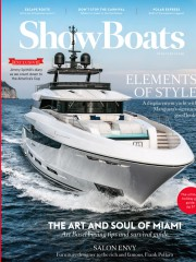 ShowBoats-International---December-2016
