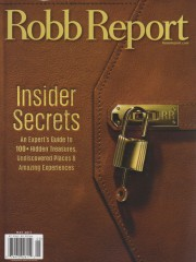 RobbReport-cover-may2017