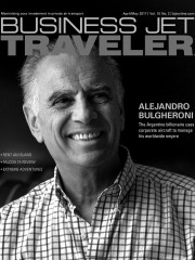 Business-Jet-Traveler-April-May-2017-1