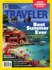 National-Geographic-Traveler-June-July-2017-1