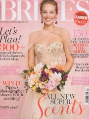 Conde-Nast-Brides-cover-1
