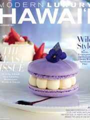 Modern-Luxury-Hawaii-July-August-2017-1