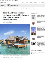 telegraph.co.uk-brando-suites