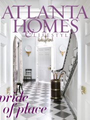 Atlanta-Homes-&-Lifestyles---September-2017