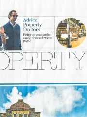The-Daily-Telegraph---Property-1