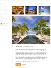 jetsetter.com-theworldsmost luxuriousallinclusiveresorts