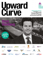 upwardcurve