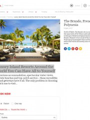 171005 travelinsider.qantas.com.au - the-best-private-island-resorts-in-the-world