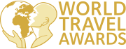 WORLD TRAVEL AWARDS - French Polynesia